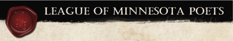 League of Minnesota Poets