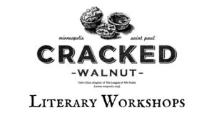 Literary Workshops